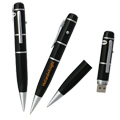 Personalized Pens - USB