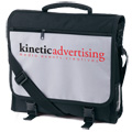 Personalized Conference Bags & Portfolios